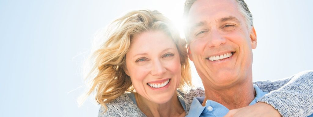 Mesa Invisalign dentist Dr. Thompson is happy to consult with you on how to make your smile better!