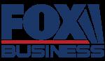 logo-lg-fox-business-network-1-1.png
