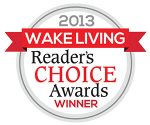 wake-living-badge-2013.jpg