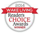 wake-living-badge-2014.jpg