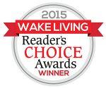 wake-living-badge-2015.jpg