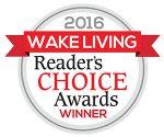 wake-living-badge-2016.jpg
