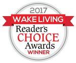 wake-living-badge-2017.jpg