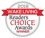 wake-living-badge-2018.jpg